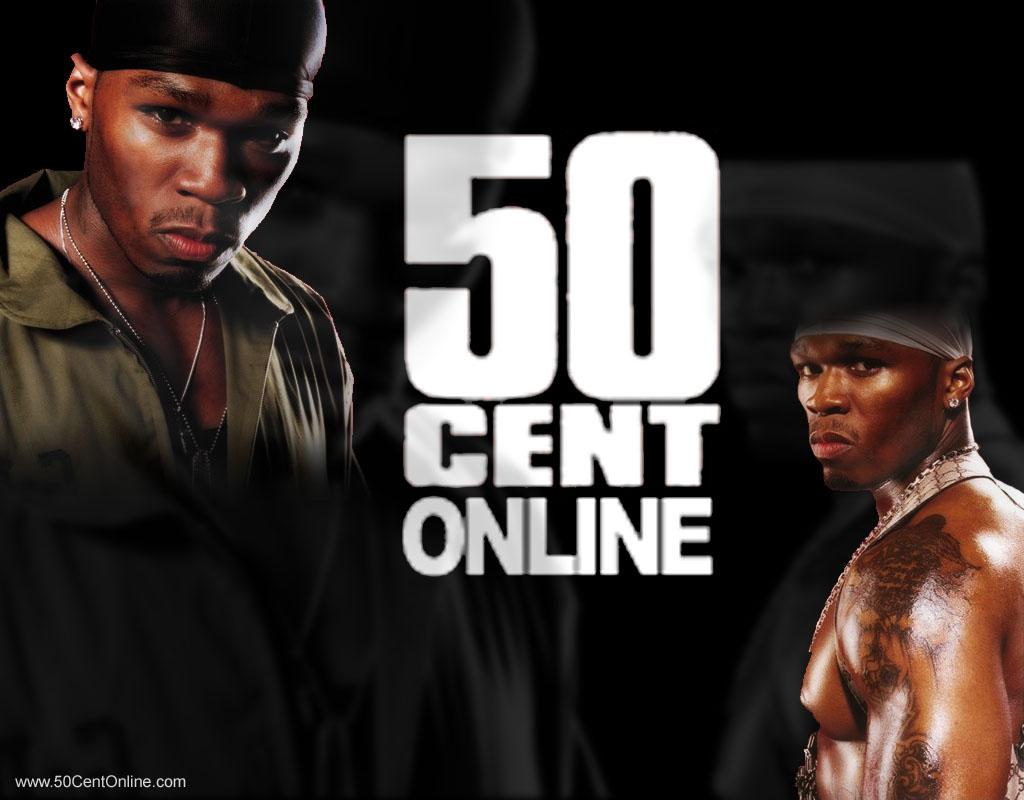cent online